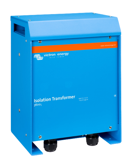 Isolation Transformer 3600W right ITR040362040 2 1 removebg preview