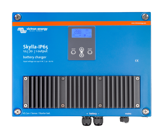Skylla IP65 12V 70A 11 top removebg preview